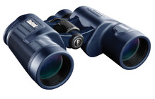 Bushnell H2O Porro Fullsize 2012 10x42